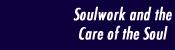 Soulwork Custom
