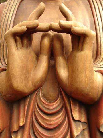 Richard Stromer, Soul Mentor - From Ego Myth to Soul Myth