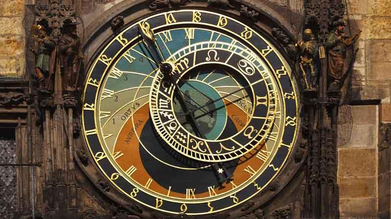 Astrology-7